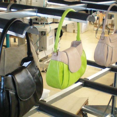 bag-trolleys