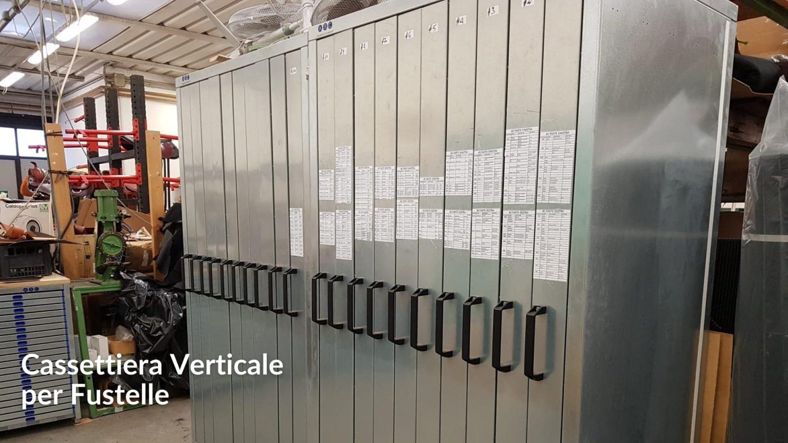 cassettiera-verticale-fustelle-Italia