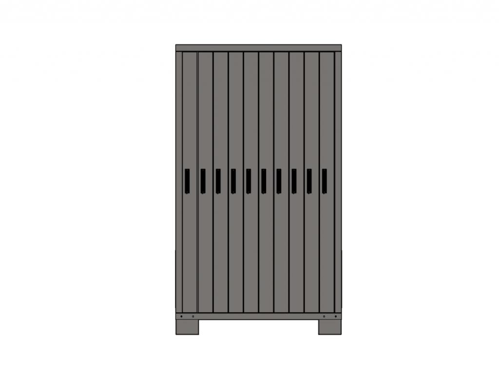 scheda-tecnica-cassettiera-verticale