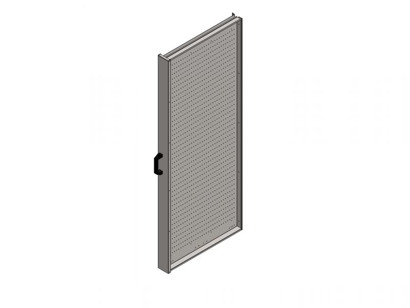 scheda-tecnica-cassettiera-verticale-cassetto
