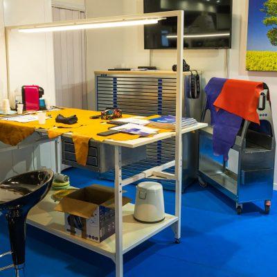 work-table-simac-tanning-tech