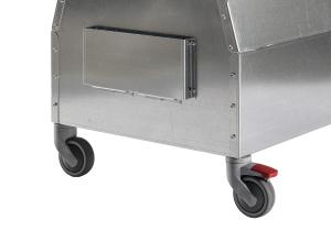 additional-document-pocket-belt-trolley