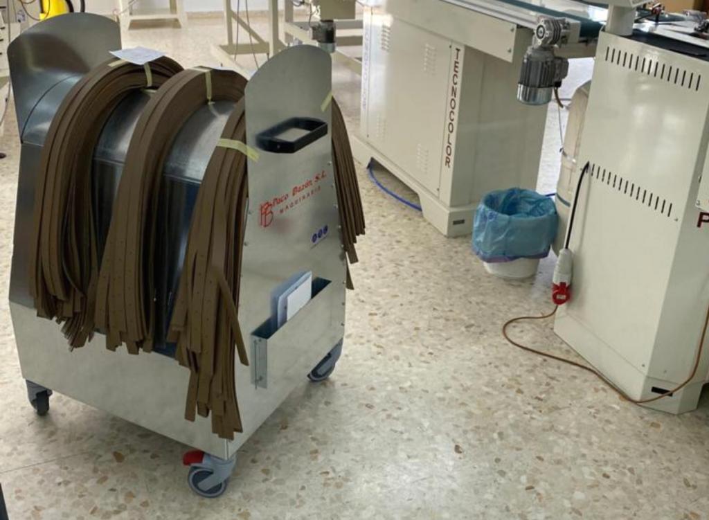 belt-horse-cart-belt-factory