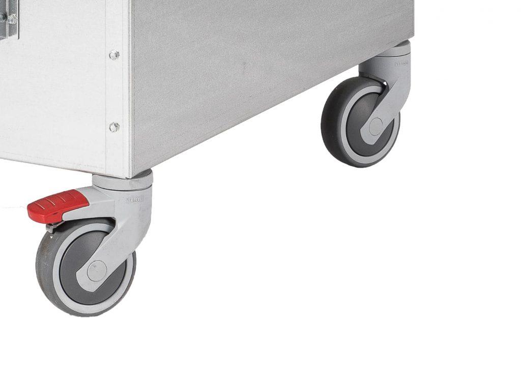 castor-belt-horse-cart