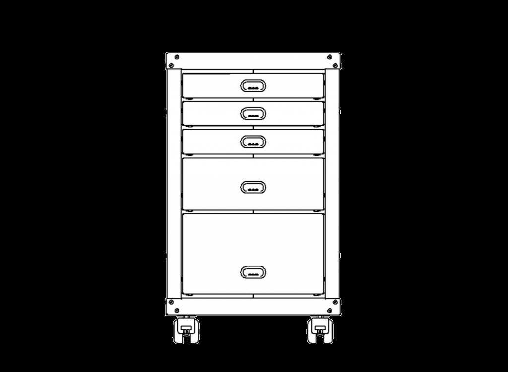 fiche-product-configuration-standard-tiroirs-meuble-de-couture