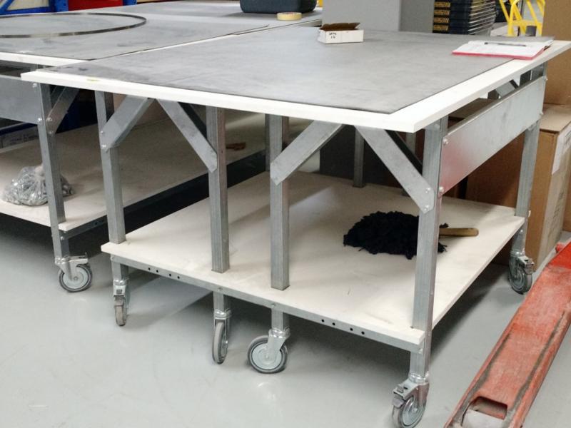 mesa-de-trabajo-con-ruedas
