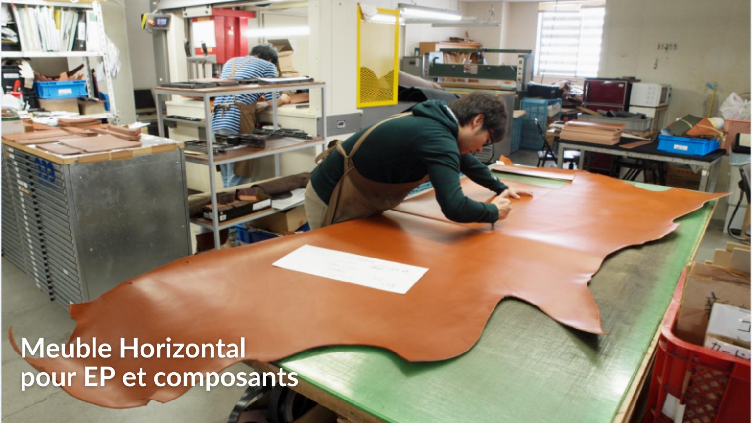 meuble-horizontal-pour-EP-et-composants