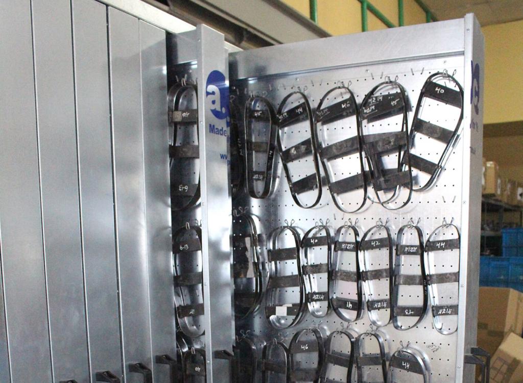 meuble-vertical-chaussures