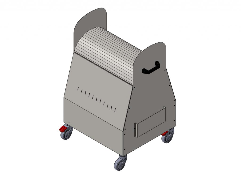 product-data-sheet-belt-horse-cart