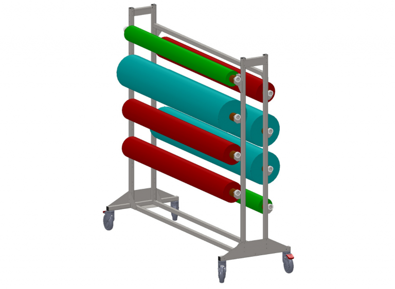 product-data-sheet-roll-trolley