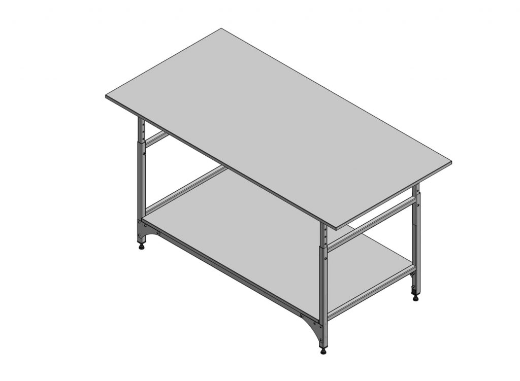 product-data-sheet-work-table