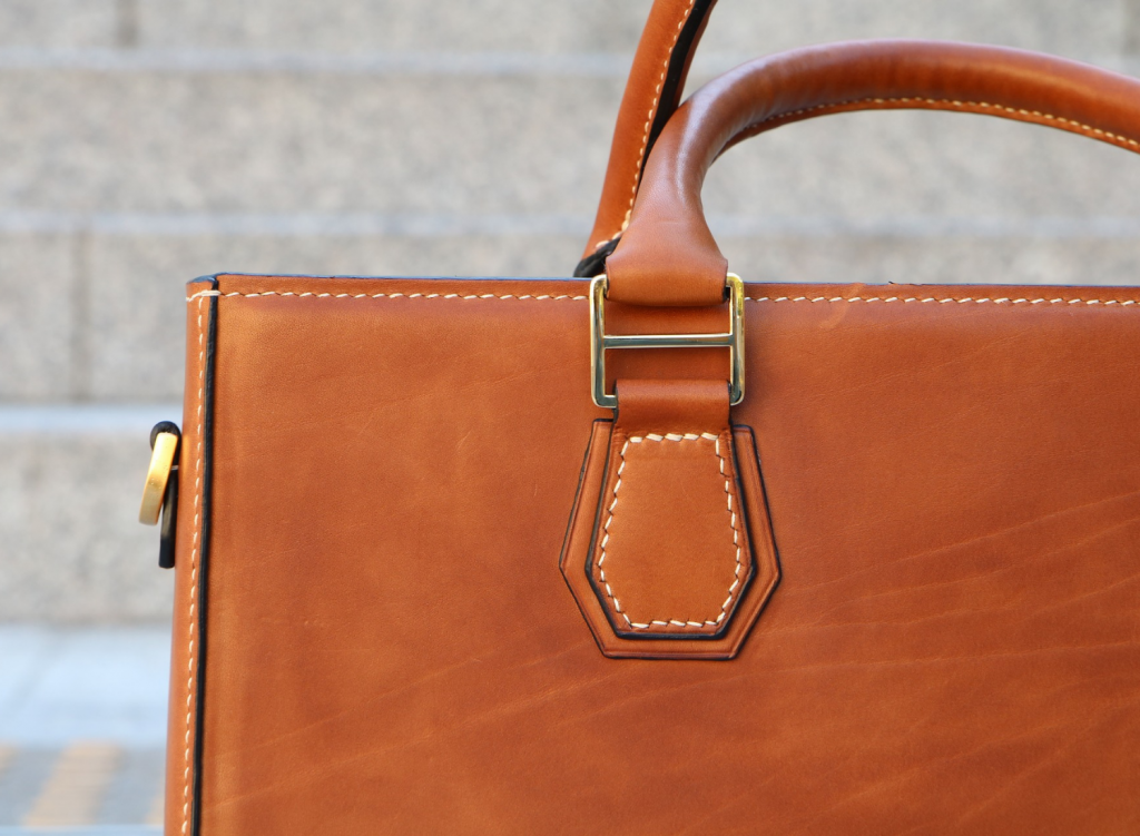 leather-bag-manufacturing