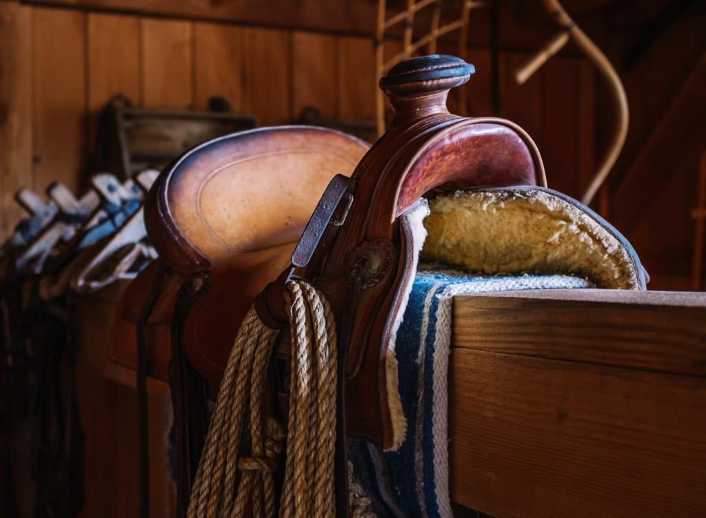 sector-fabricacion-silla-equitacion