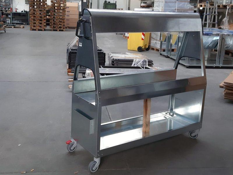 carrello-porta-pelle-h-140-cm