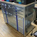 horizontal-cabinet-with-custom-made-drawers